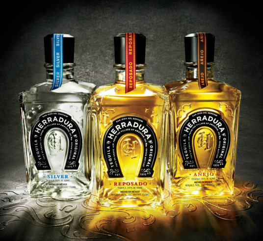 Food and Drink Trends Every LA Girl Needs to Know About - Tequila Evolution